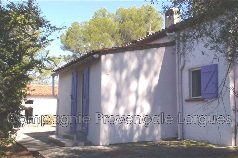 Photo n°3 - Vente Maison villa Lorgues 83510 - 270 000 €