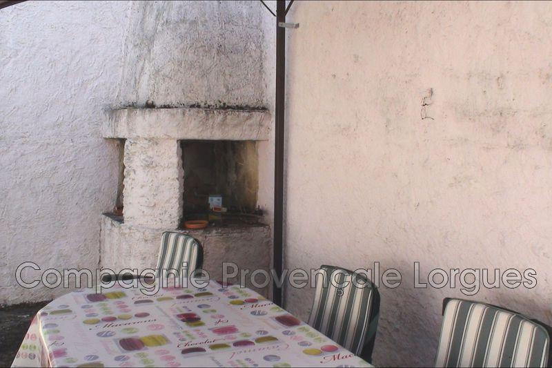 Photo n°6 - Vente Maison villa Lorgues 83510 - 270 000 €