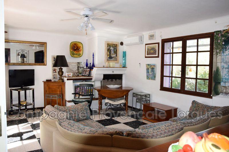 Photo n°8 - Vente Maison villa Lorgues 83510 - 270 000 €