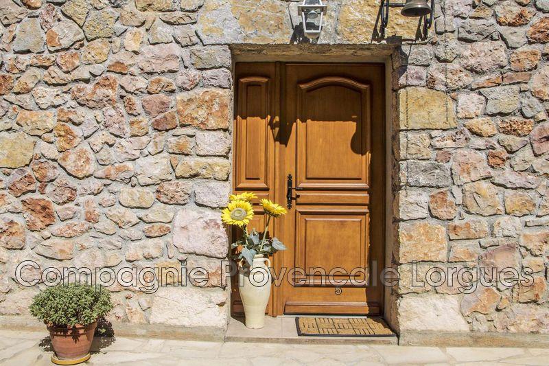 Photo n°14 - Vente Maison villa Draguignan 83300 - 750 000 €