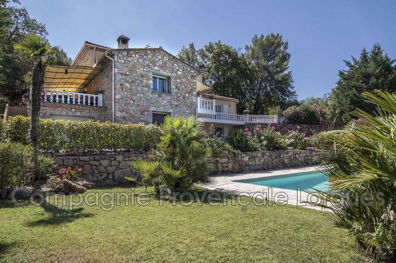 Photo n°4 - Vente Maison villa Draguignan 83300 - 750 000 €
