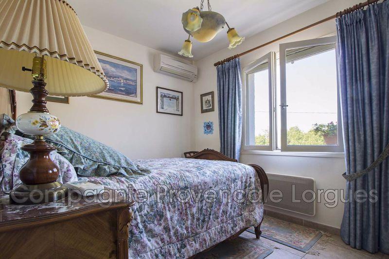 Photo n°13 - Vente Maison villa Draguignan 83300 - 750 000 €