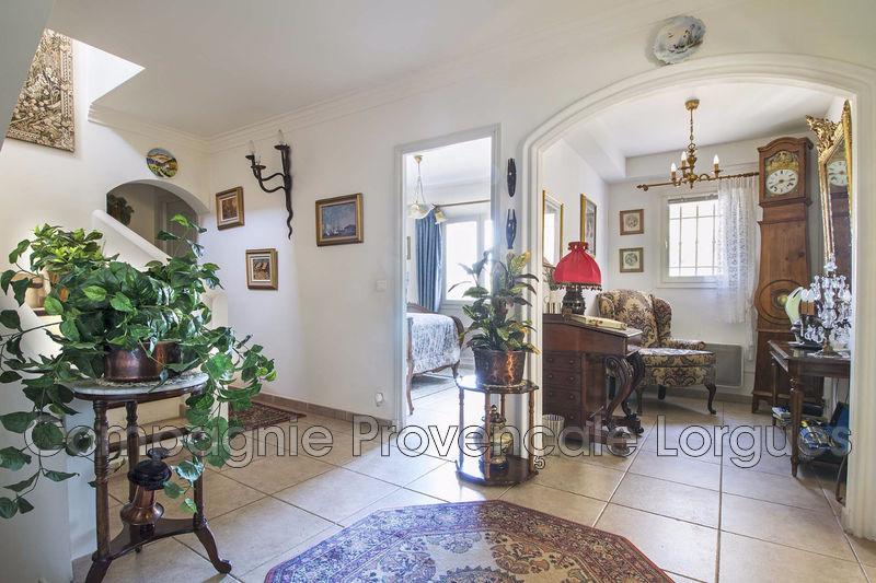 Photo n°11 - Vente Maison villa Draguignan 83300 - 750 000 €