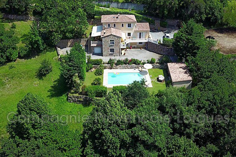 Villa - Draguignan (83)   - 690 000 €