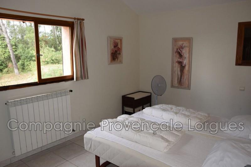 Photo n°10 - Vente Maison villa Lorgues 83510 - 540 000 €