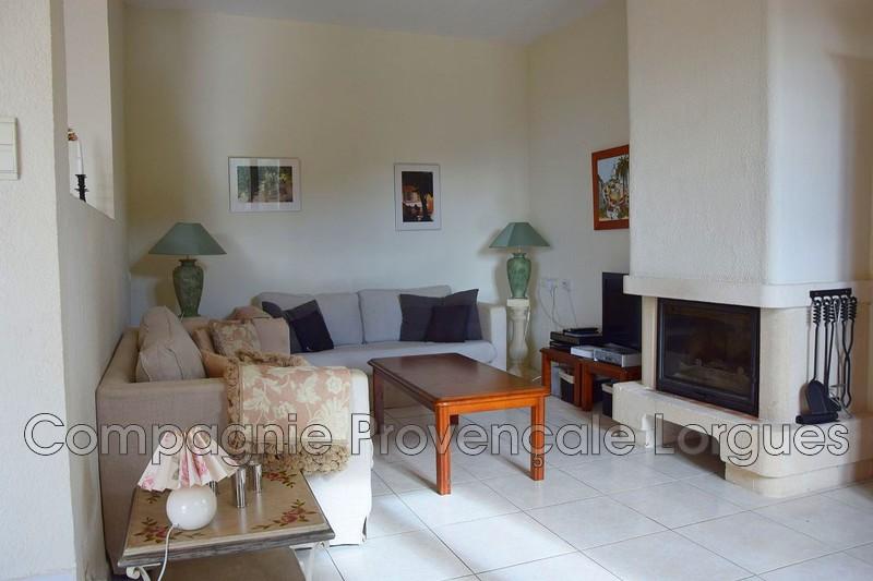 Photo n°4 - Vente Maison villa Lorgues 83510 - 540 000 €