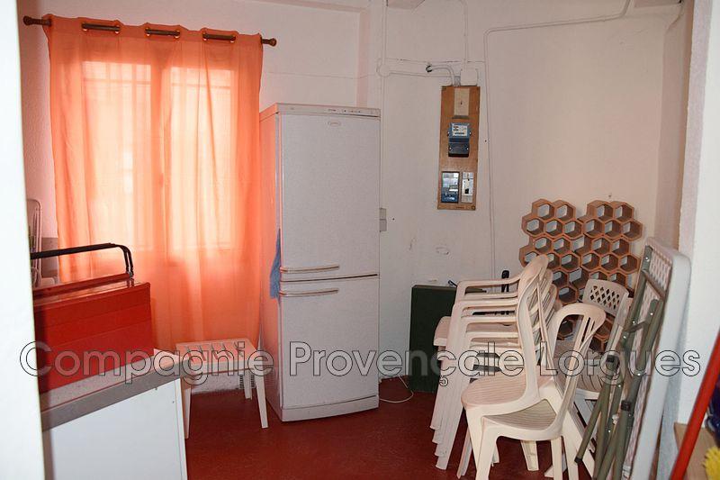 Photo n°14 - Vente maison en pierre Lorgues 83510 - 195 000 €