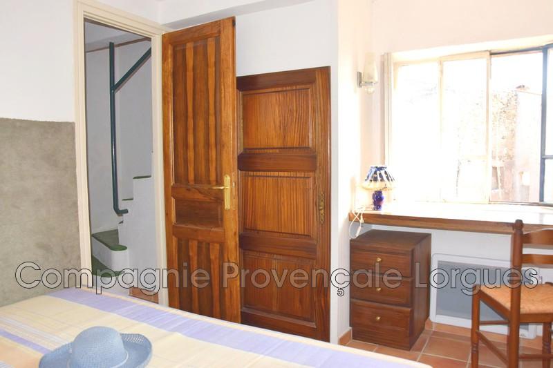 Photo n°9 - Vente maison en pierre Lorgues 83510 - 195 000 €
