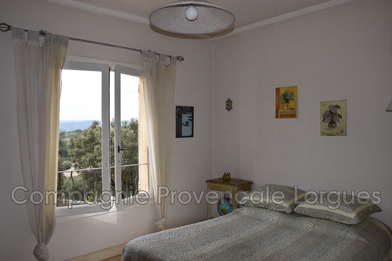 Photo n°12 - Vente Maison villa Carcès 83570 - 799 500 €