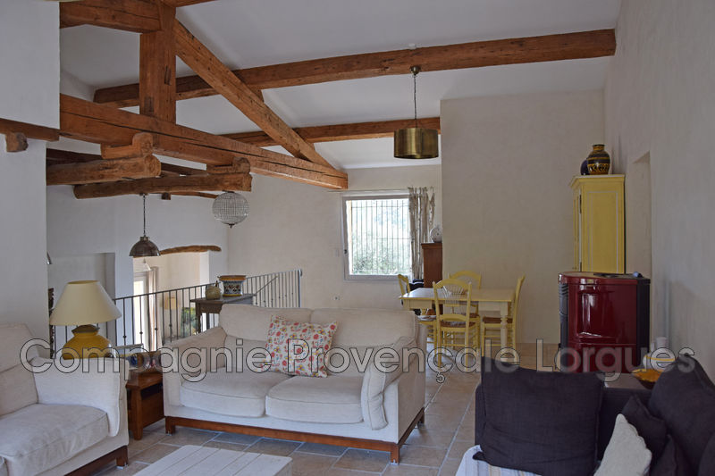 Photo n°14 - Vente Maison villa Carcès 83570 - 799 500 €