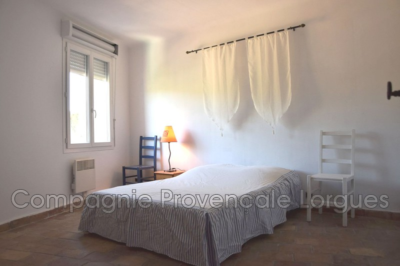 Photo n°6 - Vente maison de village Le Thoronet 83340 - 147 000 €