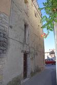 Photos  Maison de village à vendre Lorgues 83510