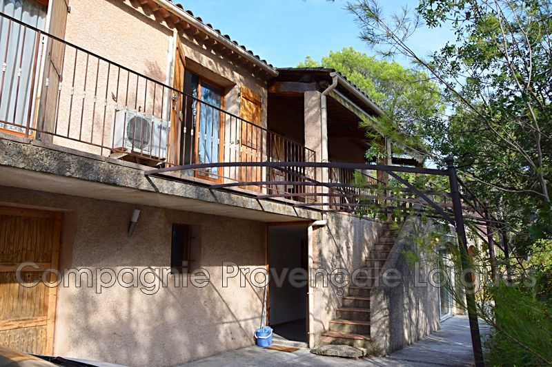 Photo n°2 - Vente Maison villa Lorgues 83510 - 421 040 €
