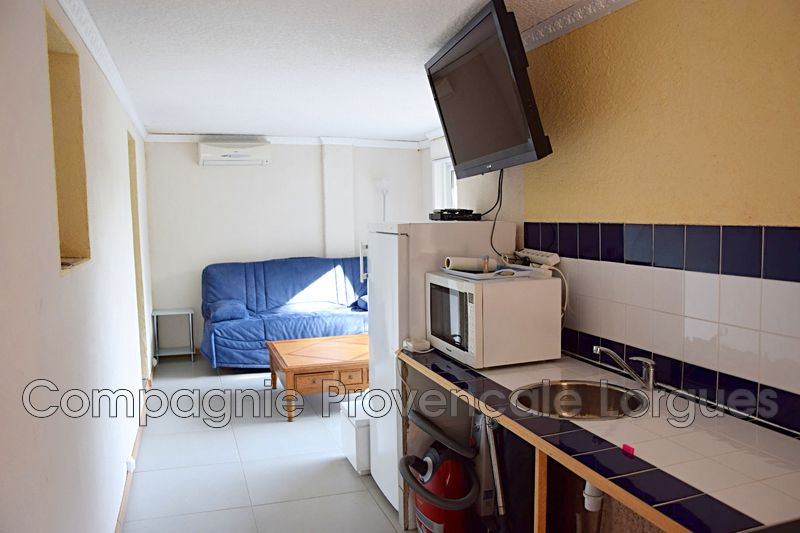 Photo n°11 - Vente Maison villa Lorgues 83510 - 421 040 €