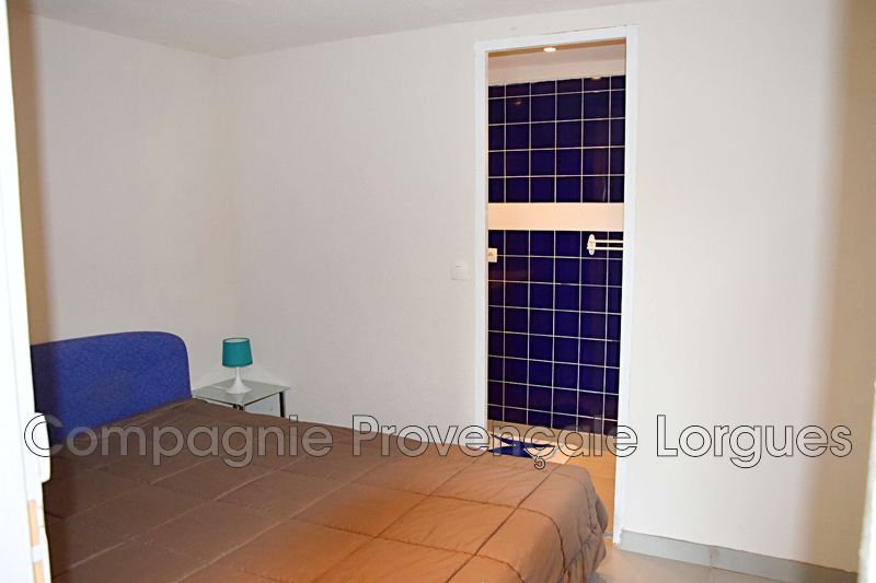 Photo n°12 - Vente Maison villa Lorgues 83510 - 421 040 €