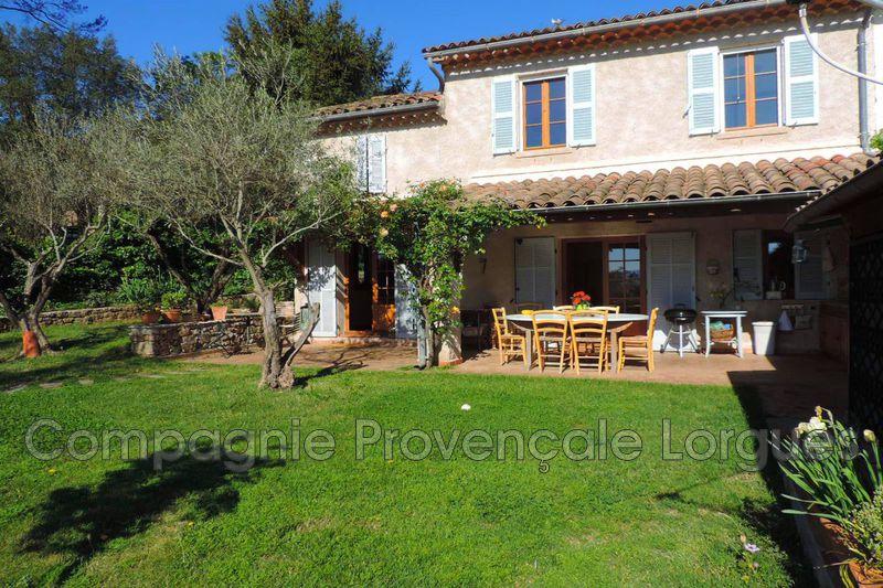 Villa - Taradeau (83)   - 295 000 €