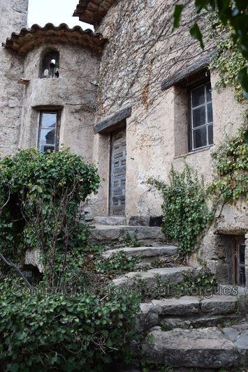 Photo n°3 - Vente maison en pierre Cotignac 83570 - 737 000 €