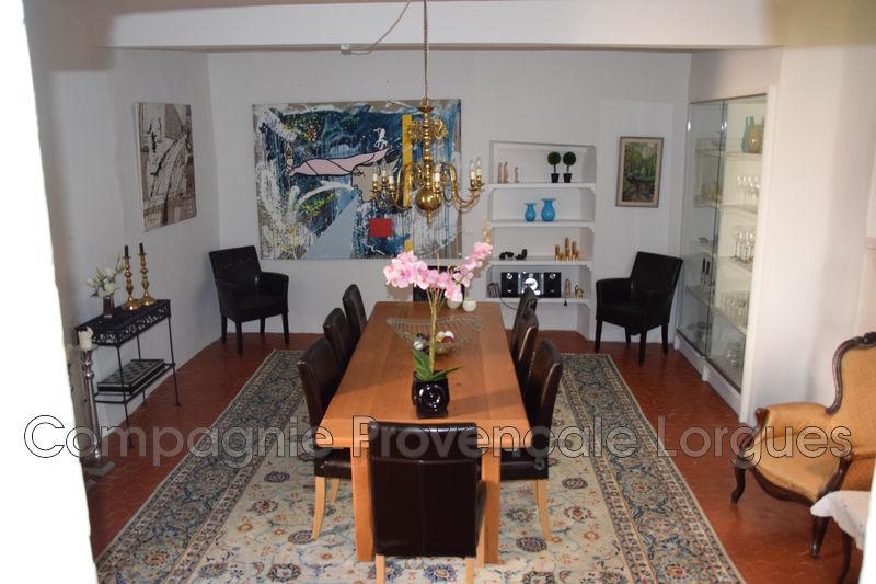 Maison De Village - Cotignac (83)   - 335 000 €
