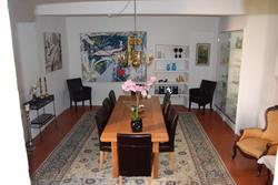 Photos  Maison de village à vendre Cotignac 83570