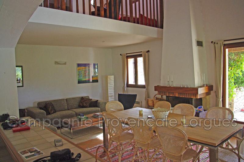 Photo n°4 - Vente Maison villa Cotignac 83570 - 525 000 €
