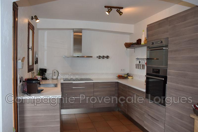 Photo n°6 - Vente Maison villa Cotignac 83570 - 525 000 €