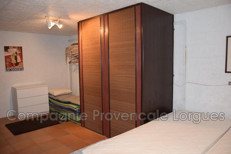 Photo n°12 - Vente Maison villa Cotignac 83570 - 525 000 €