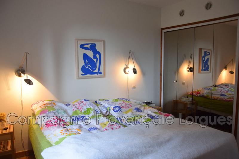 Photo n°10 - Vente Maison villa Cotignac 83570 - 525 000 €