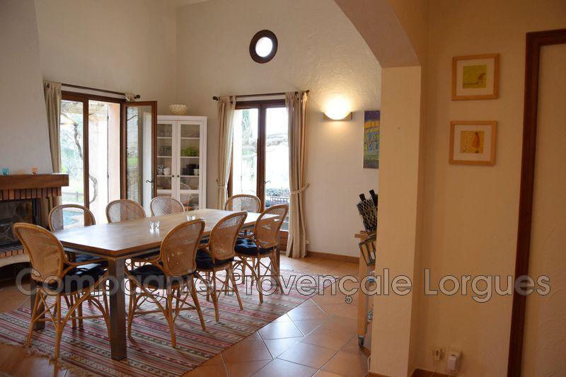 Photo n°8 - Vente Maison villa Cotignac 83570 - 525 000 €