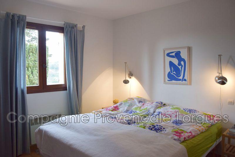 Photo n°9 - Vente Maison villa Cotignac 83570 - 525 000 €