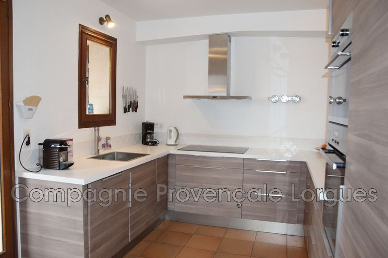 Photo n°7 - Vente Maison villa Cotignac 83570 - 525 000 €