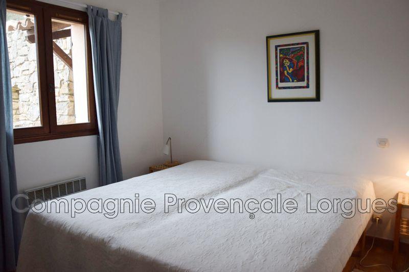 Photo n°13 - Vente Maison villa Cotignac 83570 - 525 000 €