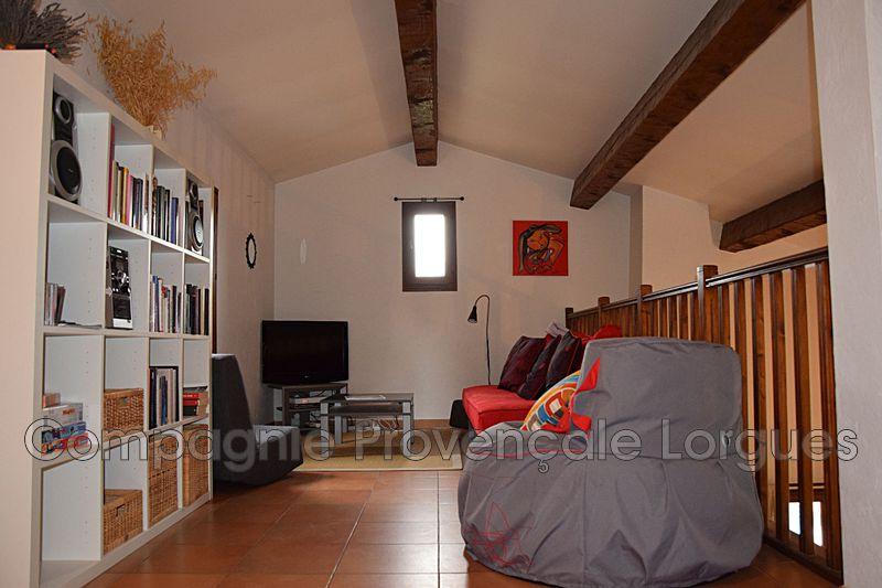 Photo n°14 - Vente Maison villa Cotignac 83570 - 525 000 €