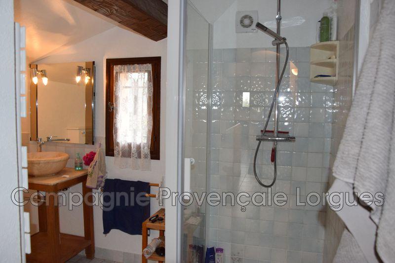 Photo n°11 - Vente Maison villa Cotignac 83570 - 525 000 €