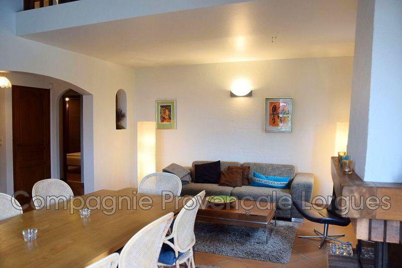 Photo n°5 - Vente Maison villa Cotignac 83570 - 525 000 €