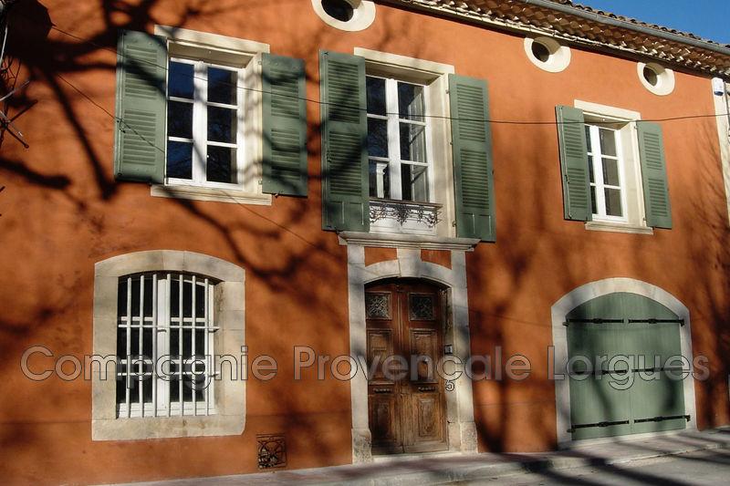 Maison De Maître - Varages (83)   - 995 000 €