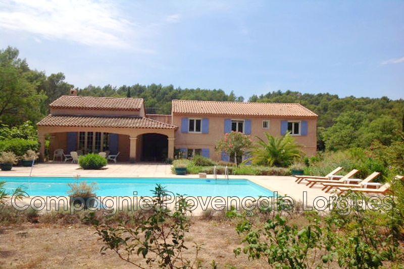 Villa - Draguignan (83)   - 575 000 €