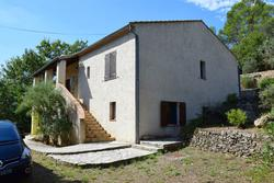 Photos  Maison Villa à vendre Montfort-sur-Argens 83570