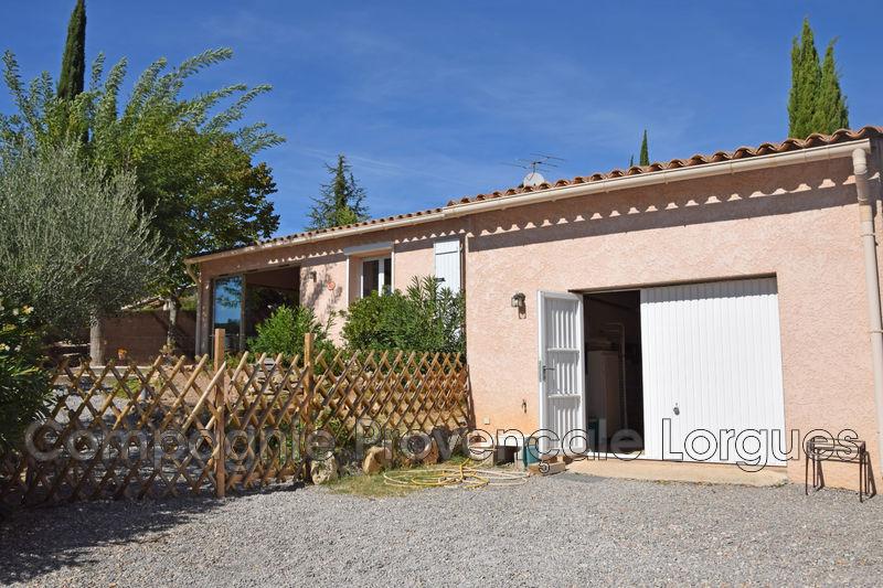 Villa - Lorgues (83)   - 320 000 €