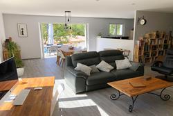 Photos  Maison récente à Vendre Lorgues 83510