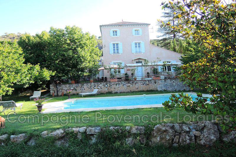 Propriété - Villecroze (83)   - 885 000 €