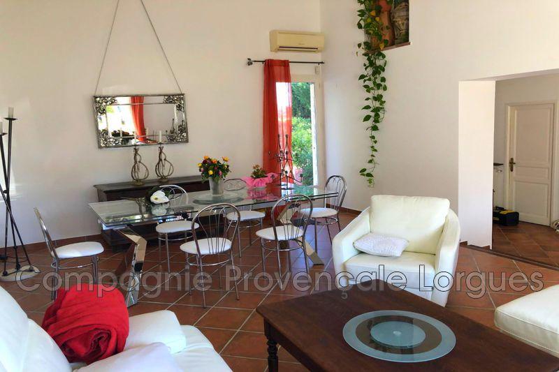 Photo n°4 - Vente Maison propriété Villecroze 83690 - 885 000 €