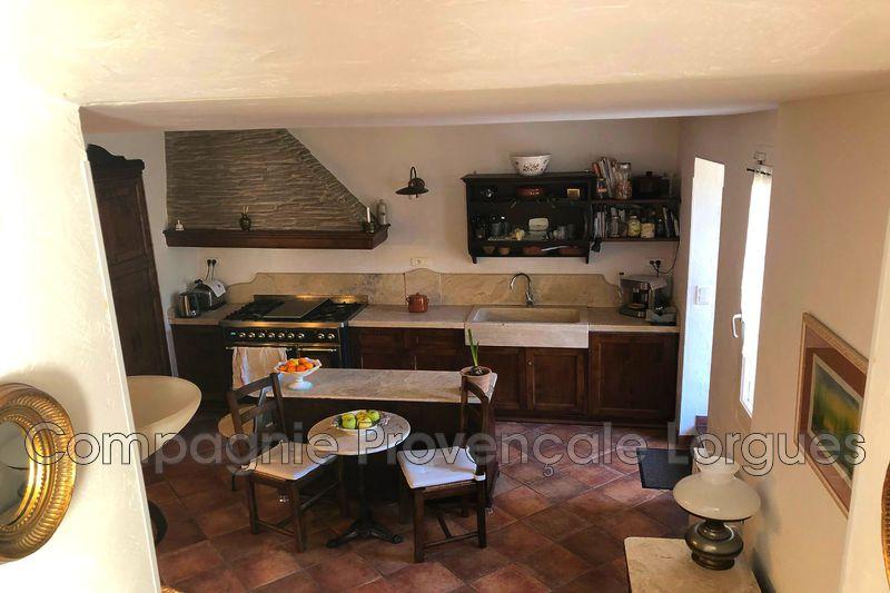 Photo n°5 - Vente Maison propriété Villecroze 83690 - 885 000 €