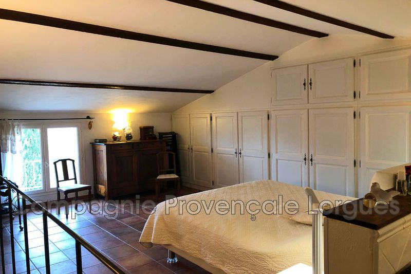 Photo n°6 - Vente Maison propriété Villecroze 83690 - 885 000 €