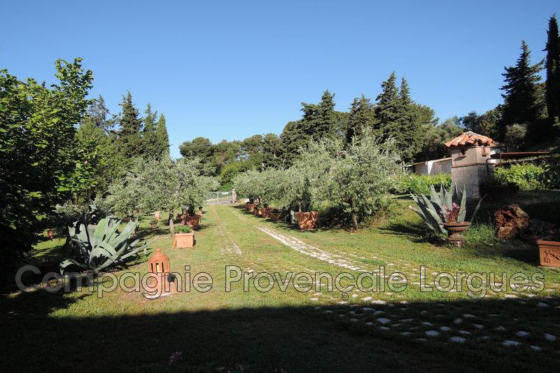 Photo n°9 - Vente Maison propriété Villecroze 83690 - 885 000 €