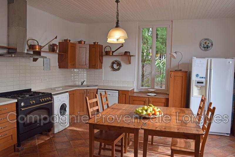 Photo n°10 - Vente Maison propriété Villecroze 83690 - 885 000 €