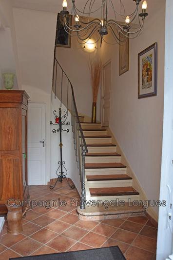 Photo n°11 - Vente Maison propriété Villecroze 83690 - 885 000 €