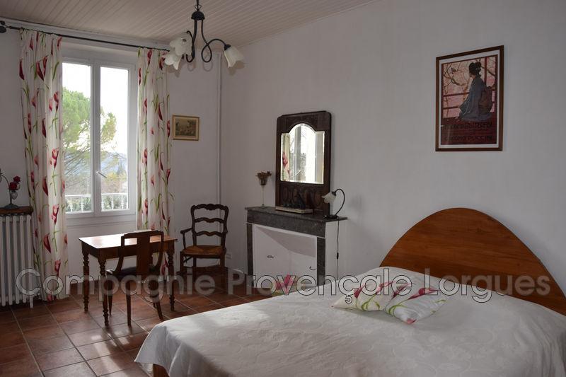 Photo n°12 - Vente Maison propriété Villecroze 83690 - 885 000 €