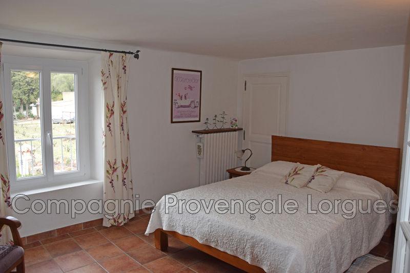 Photo n°13 - Vente Maison propriété Villecroze 83690 - 885 000 €