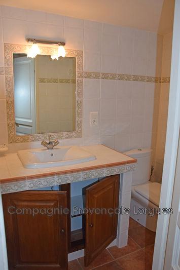 Photo n°14 - Vente Maison propriété Villecroze 83690 - 885 000 €