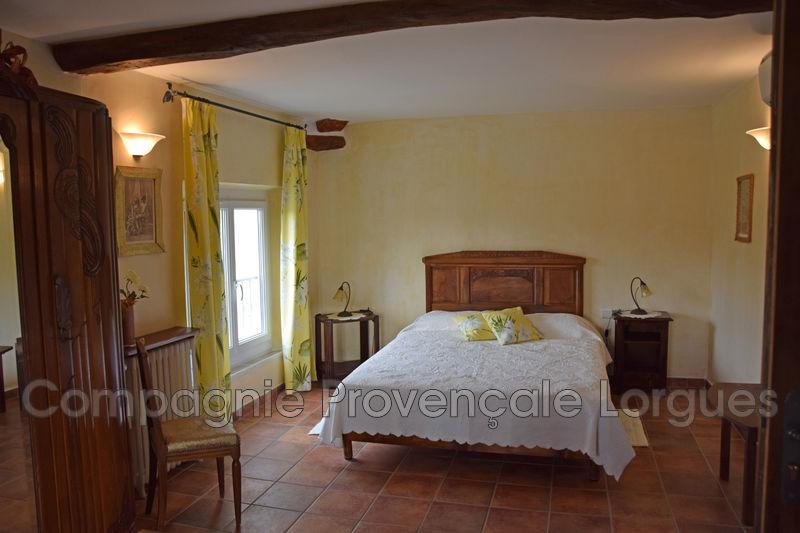 Photo n°15 - Vente Maison propriété Villecroze 83690 - 885 000 €